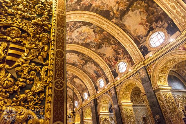 La Co-Catedral de San Juan
