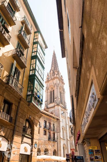 Historia de Bilbao