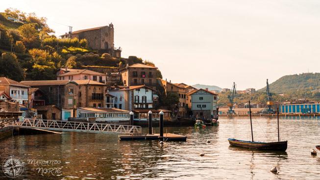 Curiosidades sobre el País Vasco